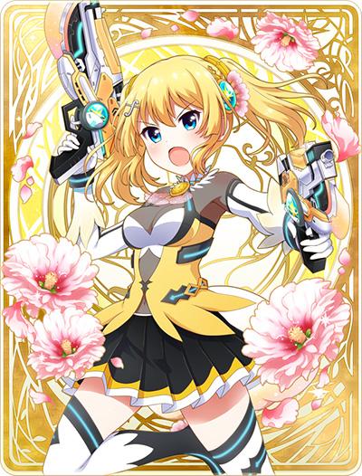 /theme/dengekionline/battlegirl/images/card/20160912kanon1.jpg
