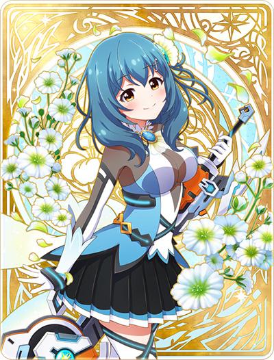 /theme/dengekionline/battlegirl/images/card/20160912siho1.jpg