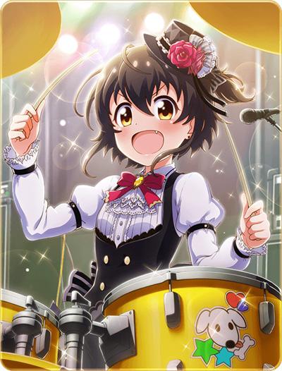 /theme/dengekionline/battlegirl/images/card/20160916hinata