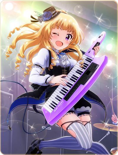 /theme/dengekionline/battlegirl/images/card/20160916kaede