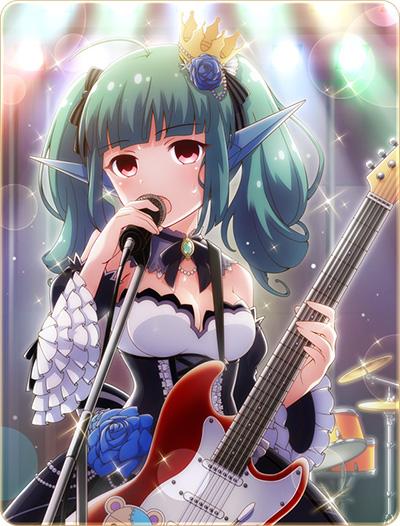 /theme/dengekionline/battlegirl/images/card/20160916sadone.jpg