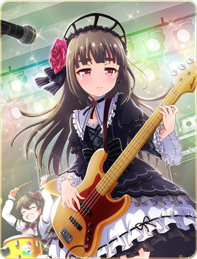 /theme/dengekionline/battlegirl/images/card/20160916sakura