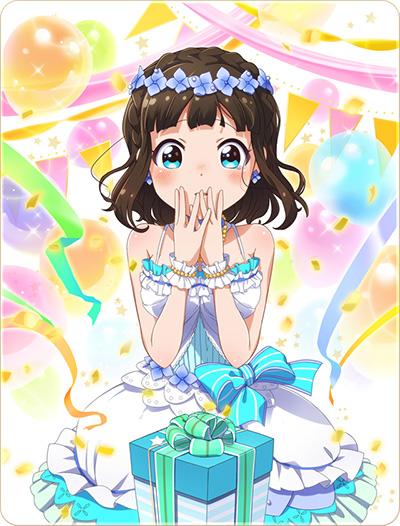 /theme/dengekionline/battlegirl/images/card/20161002kokomi.jpg