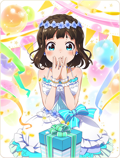 /theme/dengekionline/battlegirl/images/card/20161002kokomi