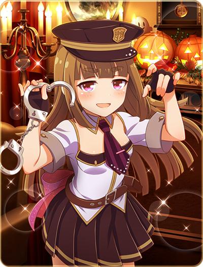 /theme/dengekionline/battlegirl/images/card/20161018sakura