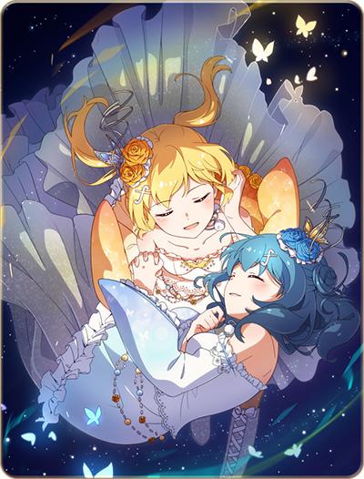 /theme/dengekionline/battlegirl/images/card/20161025kanon.jpg