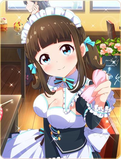 /theme/dengekionline/battlegirl/images/card/20161031kokomi.jpg