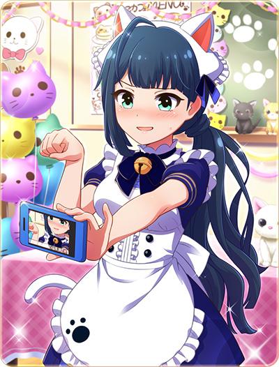/theme/dengekionline/battlegirl/images/card/20161115asuha.jpg