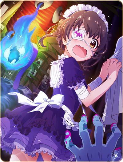 /theme/dengekionline/battlegirl/images/card/20161115hinata