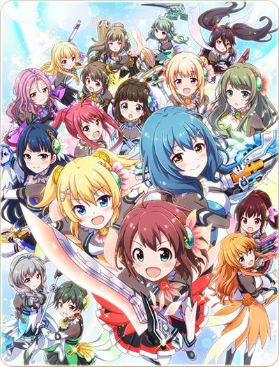 /theme/dengekionline/battlegirl/images/card/20161125subcard.jpg