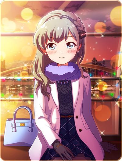 /theme/dengekionline/battlegirl/images/card/20161130haruka