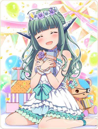 /theme/dengekionline/battlegirl/images/card/20161207sadone.jpg