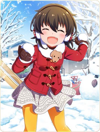 /theme/dengekionline/battlegirl/images/card/20161215hinata.jpg