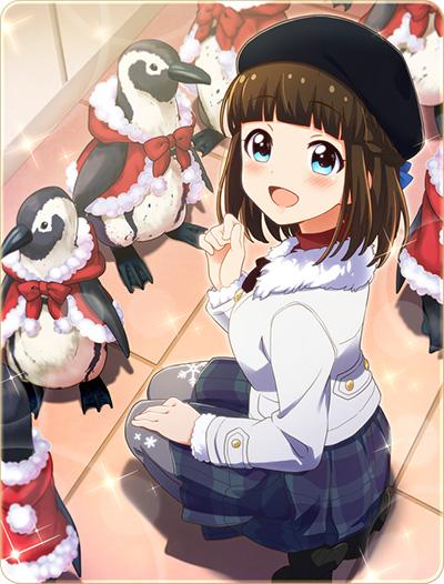 /theme/dengekionline/battlegirl/images/card/20161215kokomi