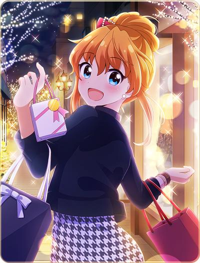 /theme/dengekionline/battlegirl/images/card/20161215nozomi