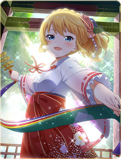 /theme/dengekionline/battlegirl/images/card/20161231kanon