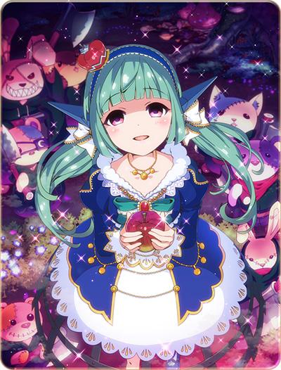 /theme/dengekionline/battlegirl/images/card/20170104sadone.jpg