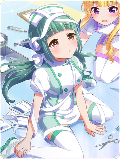 /theme/dengekionline/battlegirl/images/card/20170125sadone.jpg