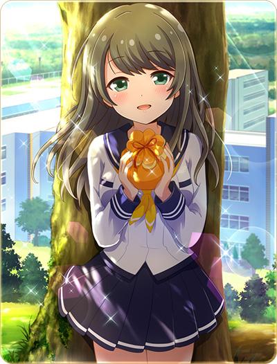 /theme/dengekionline/battlegirl/images/card/20170131kurumi