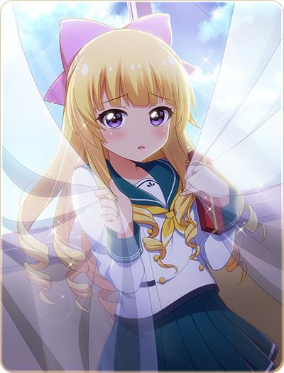 /theme/dengekionline/battlegirl/images/card/20170204kaede