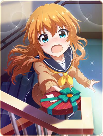 /theme/dengekionline/battlegirl/images/card/20170204nozomi.jpg
