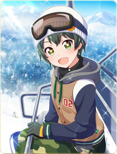 /theme/dengekionline/battlegirl/images/card/20170216subaru