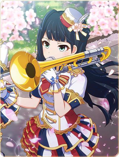 /theme/dengekionline/battlegirl/images/card/20170317asuha