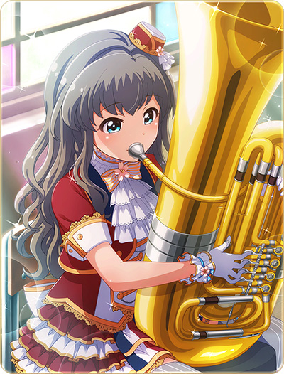 /theme/dengekionline/battlegirl/images/card/20170317haruka
