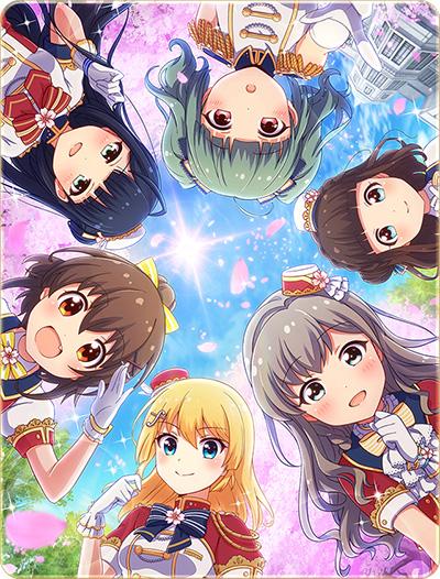 /theme/dengekionline/battlegirl/images/card/20170317haruka2