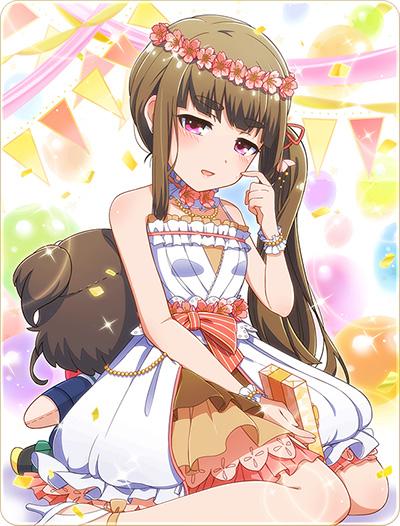 /theme/dengekionline/battlegirl/images/card/20170327sakura