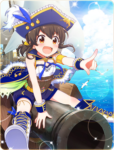 /theme/dengekionline/battlegirl/images/card/20170404hinata.jpg