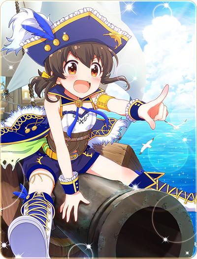 /theme/dengekionline/battlegirl/images/card/20170404hinata