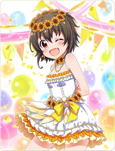 /theme/dengekionline/battlegirl/images/card/20170415hinata.jpg