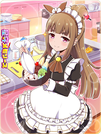 /theme/dengekionline/battlegirl/images/card/20170523sakura