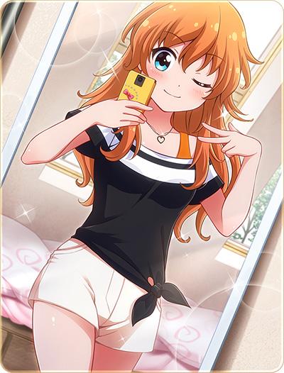/theme/dengekionline/battlegirl/images/card/20170530nozomi.jpg