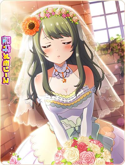 /theme/dengekionline/battlegirl/images/card/20170606kurumi