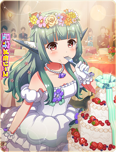 /theme/dengekionline/battlegirl/images/card/20170606sadone.jpg