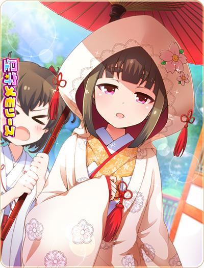 /theme/dengekionline/battlegirl/images/card/20170606sakura