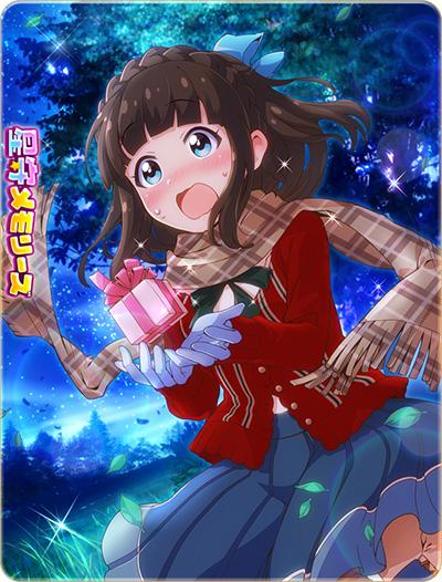/theme/dengekionline/battlegirl/images/card/20170616kokomi.jpg