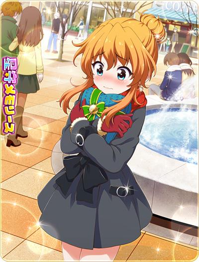 /theme/dengekionline/battlegirl/images/card/20170616nozomi.jpg