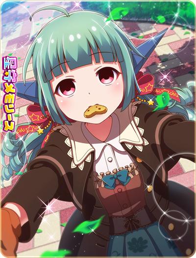 /theme/dengekionline/battlegirl/images/card/20170616sadone.jpg