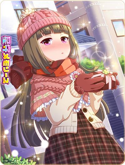 /theme/dengekionline/battlegirl/images/card/20170616sakura