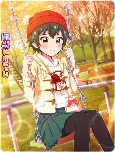 /theme/dengekionline/battlegirl/images/card/20170616subaru