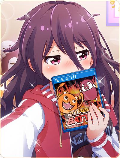 /theme/dengekionline/battlegirl/images/card/20170620anko.jpg