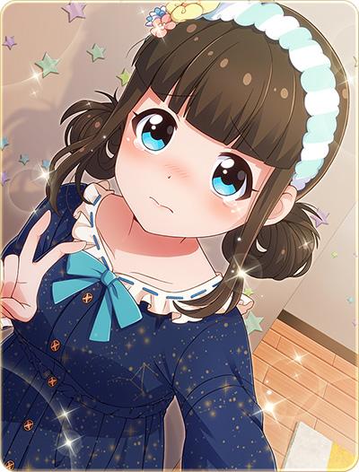 /theme/dengekionline/battlegirl/images/card/20170620kokomi.jpg