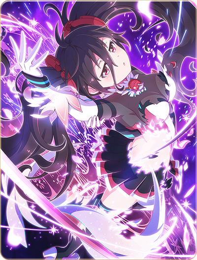 /theme/dengekionline/battlegirl/images/card/20170714_1anko