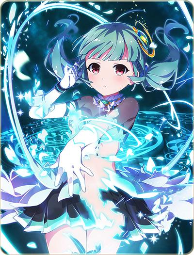 /theme/dengekionline/battlegirl/images/card/20170714_1sadone.jpg
