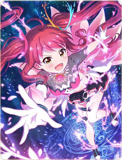 /theme/dengekionline/battlegirl/images/card/20170714_1urara