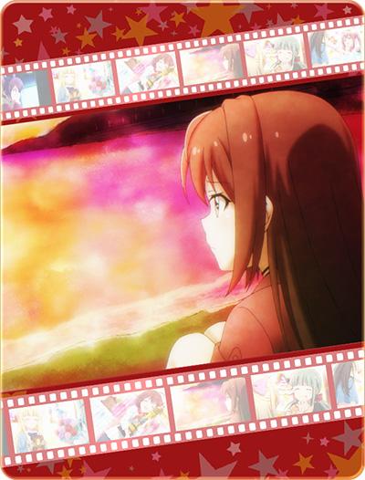 /theme/dengekionline/battlegirl/images/card/20170714_2misaki.jpg