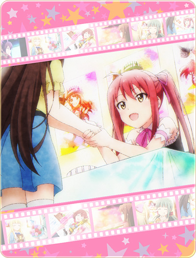 /theme/dengekionline/battlegirl/images/card/20170714_2urara